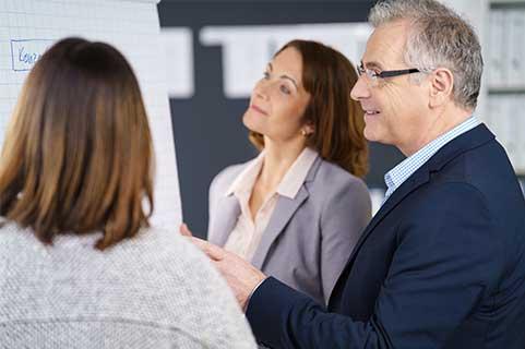 business coaching proinvest ag, pro-invest ag, szkolenia klasy premium
