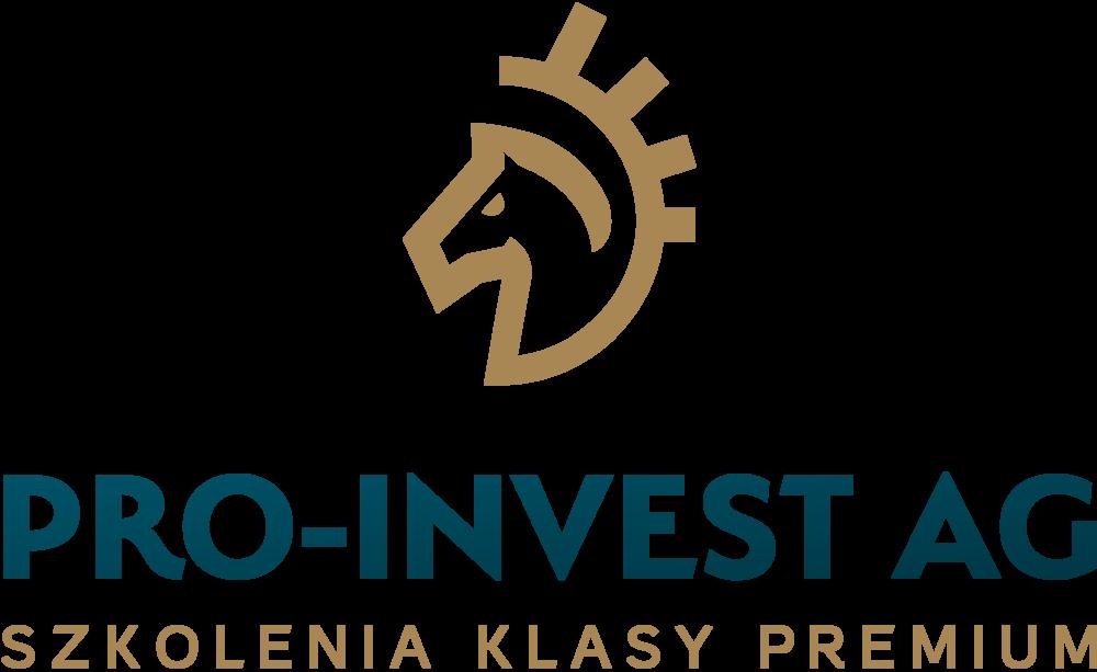 PRO-INVEST AG