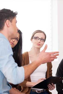 proinvest ag, pro-invest ag, szkolenia klasy premium, konsultacje