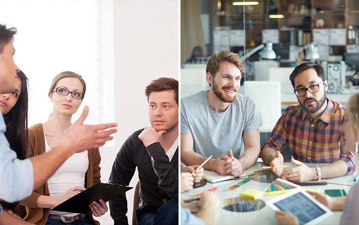 konsultacje, proinvest ag, pro-invest ag, szkolenia klasy premium